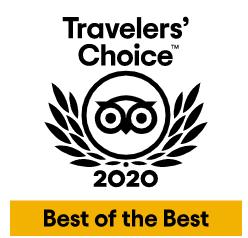 travelers krakow top 10 tour