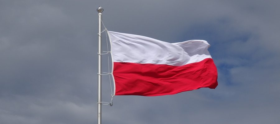 independence day poland