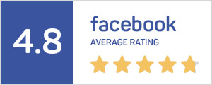 Krakow Shuttle facebook reviews