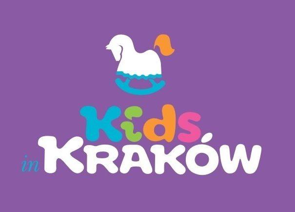 Kids in Krakow