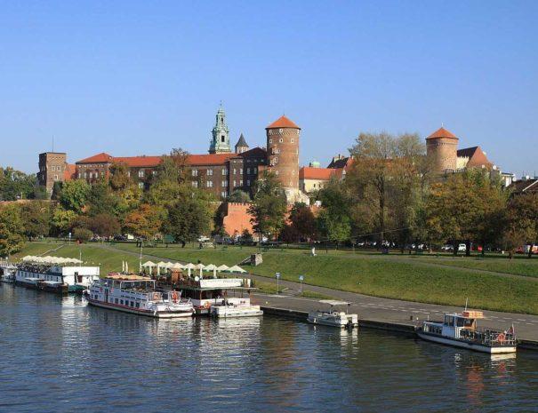krakow-location (1)